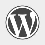 WordPress WordPress How To Guide