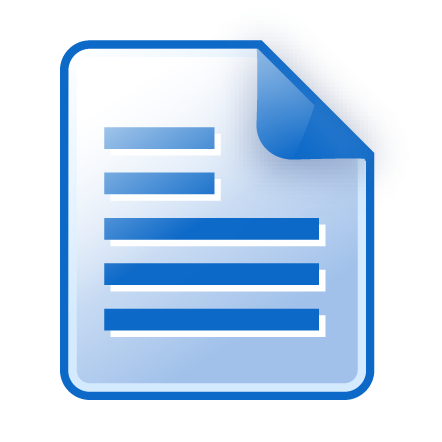 Web Writing Guide